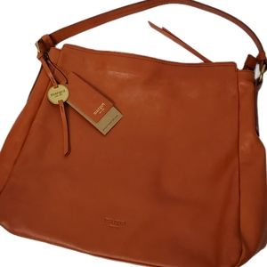 Margot New York Brody Hobo Bag